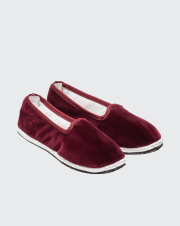 20150915_pantofole-stafez02