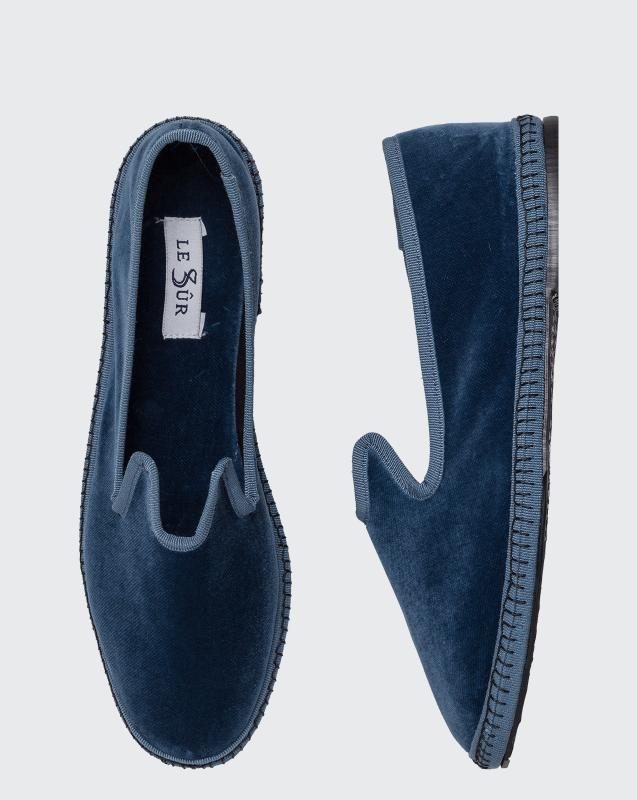 20150915_scarpe-suris01