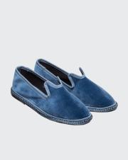 20150915_scarpe-suris02